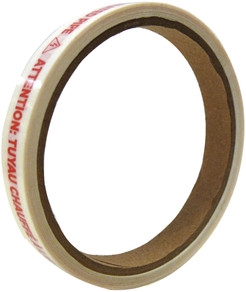 EasyHeat™ HCA Application Tape
