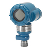 rosemount 3051 wireless in-line pressure transmitter