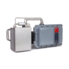 EIM 2000HP Pneumatic Valve Actuator